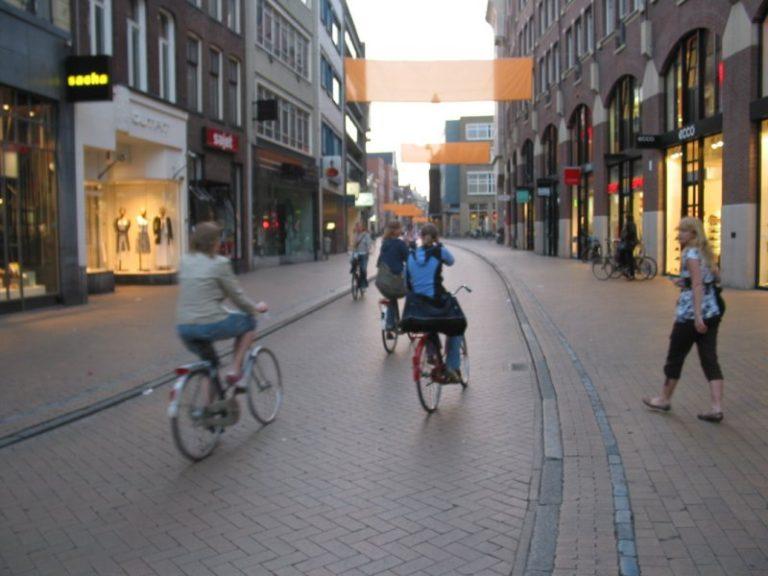Groningen – NL